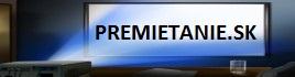 PREMIETANIE.sk